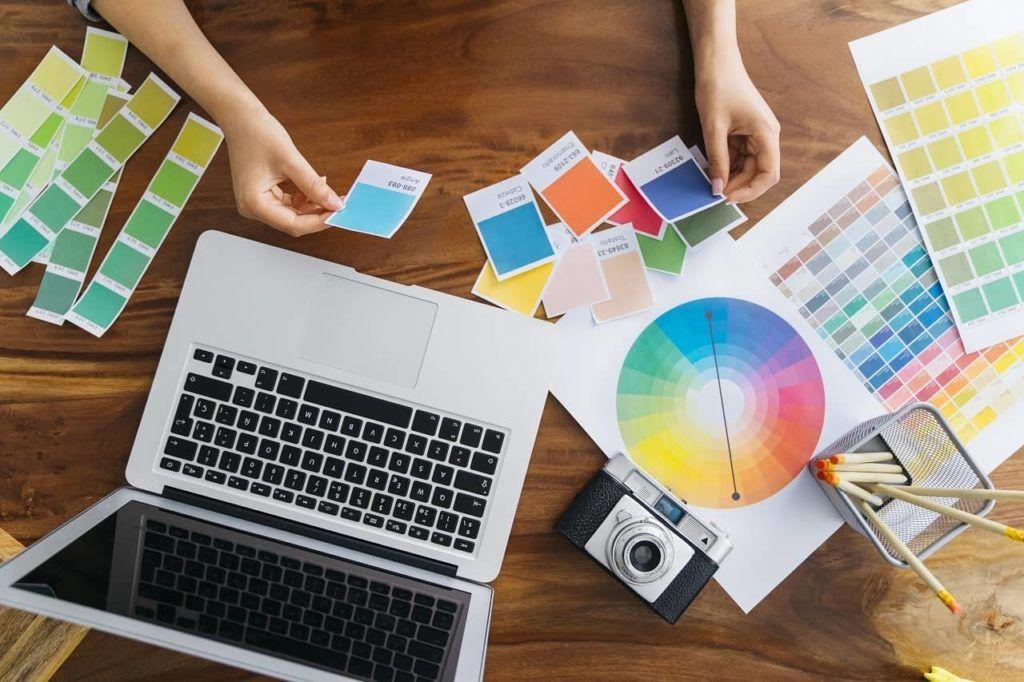 Graphics_design