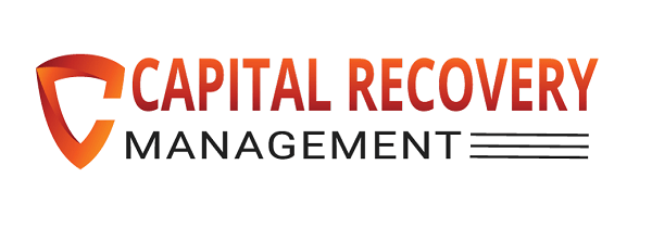 capital recovery management